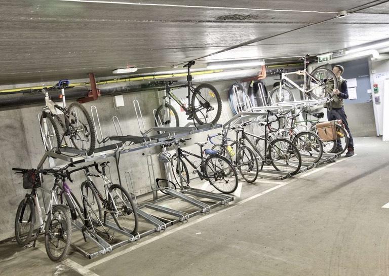 06-sykkelparkering